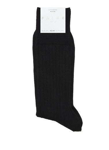 Falke Çorap Siyah